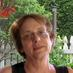 Kathy Fischer-Brown
