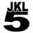 Michel Vaillancourt - jkl5group