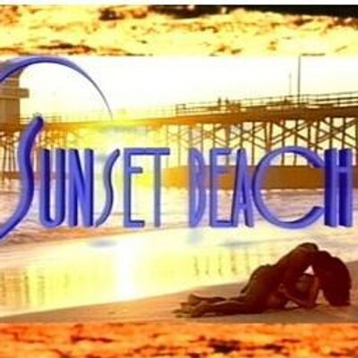 sunset beach online sunsetbeachcom twitter
