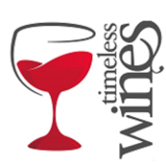 Timeless Wines
