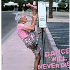 @Dance_Community
