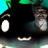 そぎめさんのプロフィール画像