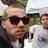 Jacob royds (@jacobroyds) Twitter profile photo