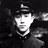 Mishima__Bot