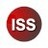 ISS Software