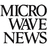 MicrowaveNews