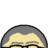 fukai_yas's icon
