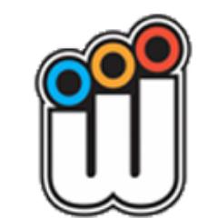 Imprime tu tarjeta de visita con Webkard