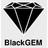 BlackGEM Array