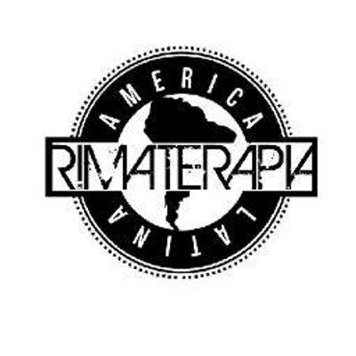 rimaterapia america latina