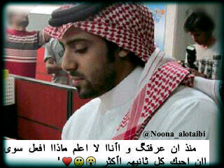 Ahmed shoaib fans (@ahmed_sh_fans) | Twitter