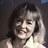 Ann Metcalf