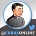Curas Online