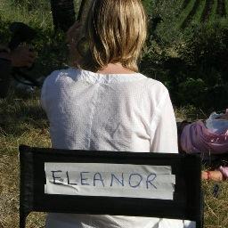 Eleanor Yule salary