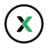 MondoXbox