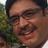 Ahmed Balala (@balala_ahmed) Twitter profile photo