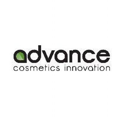 """Результат пошуку зображень за запитом """"advance cosmetics"""""""