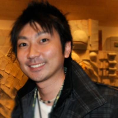 Wang Wei on Muck Rack