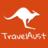 TravelAust