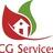 CG Services