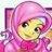 marwa_310