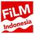 IGTV: @FILM_Indonesia