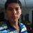 antonio_c87