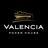 Valencia Poker House