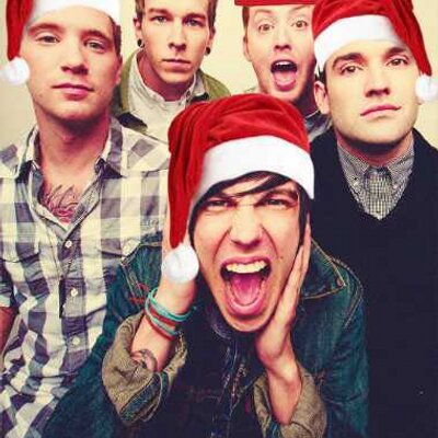 Sleepers sws fans sleepersfansws twitter sleepers sws fans m4hsunfo