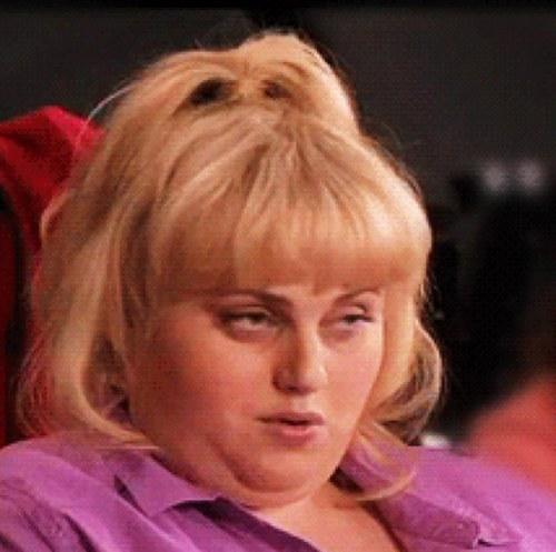 Amy Fat 15