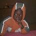 @sule_safiyo