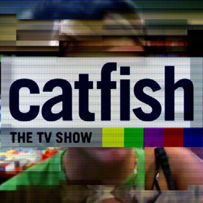 dr. phil to catch a catfish an online dating predator exposed