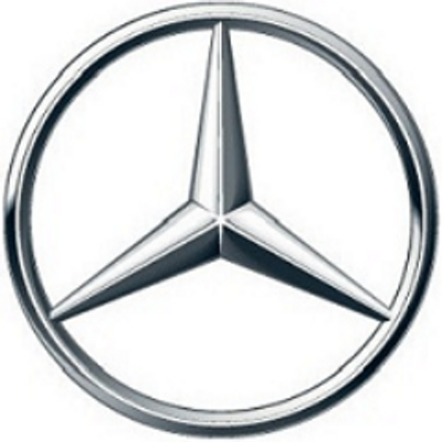 Mercedes benz jpn jpnautos twitter for Mercedes benz account