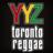 Toronto Reggae