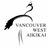 VancouverWestAikikai