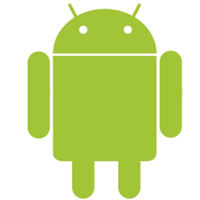 All Android Tips (@AllAndroidTips)