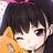 ichinentorachan avatar