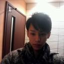 takashi (@11Burton02) Twitter