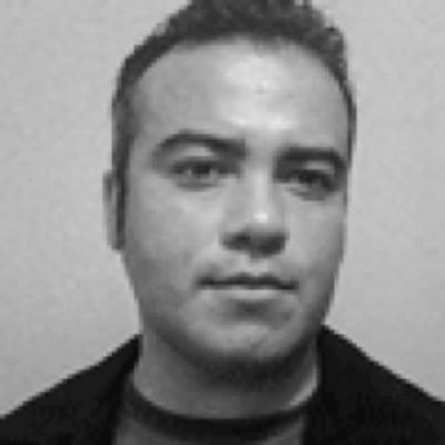 Dan Montano (@DanielMontano) Twitter profile photo