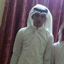 ahmed asiri (@055209467) Twitter