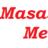 @MasasiMedia Profile picture