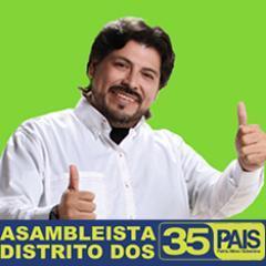 @albertoariasec