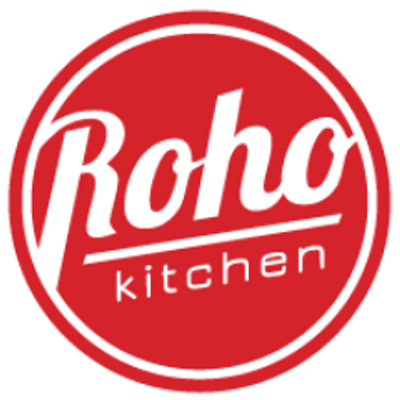 Roho Kitchen Rohokitchen Twitter