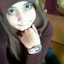 Ezha™ (@22_ezha) Twitter