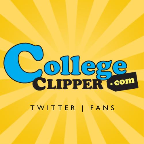 College hookup twitter