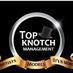 @TopKnotch_MGMT