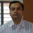Rajiv Kumar Singh