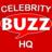 Celebrity Buzz HQ