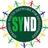 Strategic Youth Network for Development (SYND)