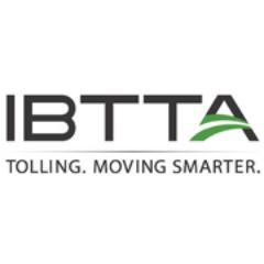 IBTTA